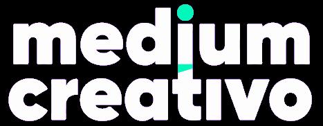 medium logo IG PNG